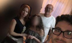 Jovem descobre morte de pai por infarto e mãe por Covid-19 ao mesmo tempo, em Curitiba: 'Descansaram juntos'