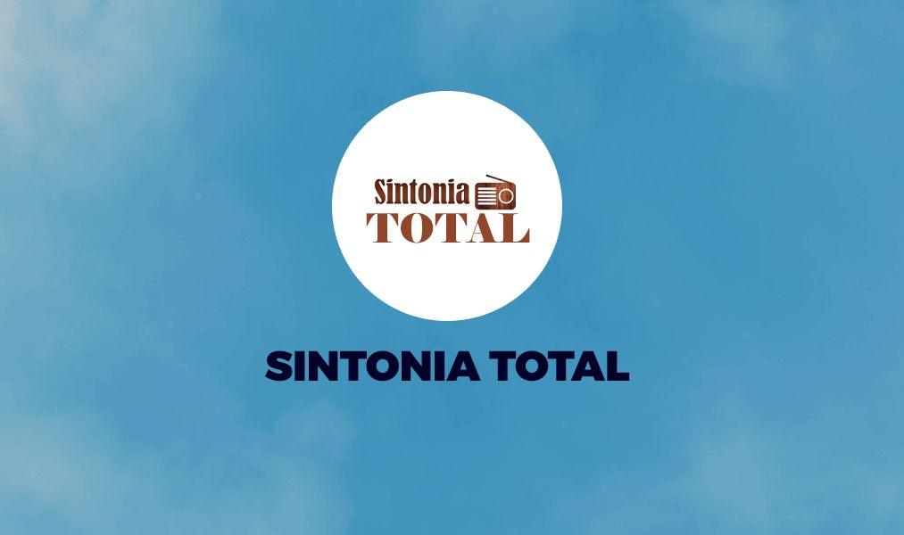 Sintonia Total